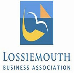 Lossiemouth Business Association